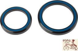 SRAM 07A Sl 3.0 Comp Twister 7Sp Rear 00.0000.200.656