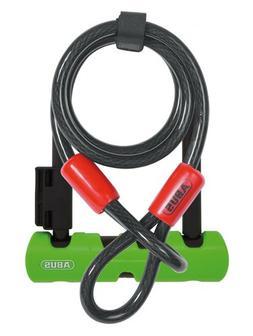Abus 410 Ultra U Lock