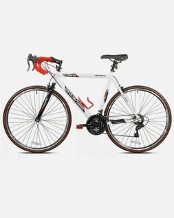 """700c Saber Genesis Men's Road Bike, Medium, 32"""" Stand-Over H"""