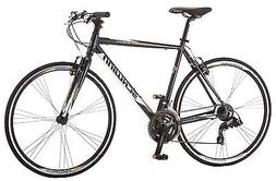 Schwinn Men's 700c Volare 1200 Road Bike
