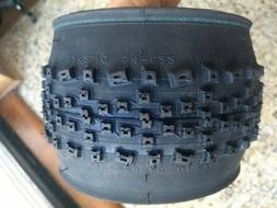 "Bell 7091045 Flat Defense Mountain Bike Tire, 29"" x 2.10-2.2"