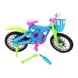 Educational Toys Pretend & Play Toys Children Repair Kit Dis