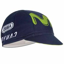 Endura Movistar Canyon Professional Cycling Team Cap