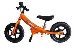Glide Bikes EZee Glider, EVA Foam Tire