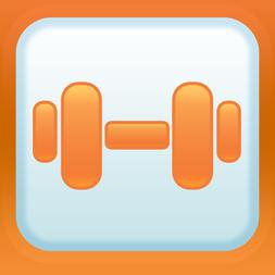 GymPact - Cash reward to motivate gym and RunKeeper workouts