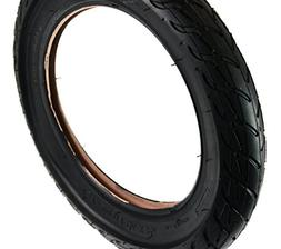"""Kenda Powerchair Scooter Tire K470 12 1/2"""" x 2 1/4"""""""