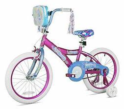 Kent Girls Spoiler Bike