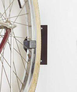 Racor Bike Hanger 2-1/4 H X 6-1/2W X 8 D Steel by Racor