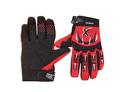 Sports and Outdoors Gloves - Unisex Off Road Gloves Universa