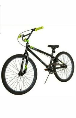 TONY HAWK Dynacraft Park Series 720 Boys BMX Freestyle Bike
