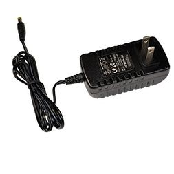 HQRP AC Adapter for Diamondback 800UB, 800RB, 850ER, 860RB,