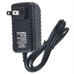 ABLEGRID AC / DC Adapter For Schwinn Elliptical 122 126 130