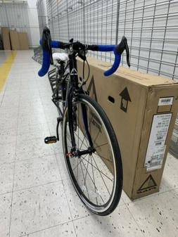"Fuji Ace 650 Road Bike 24"" - 25"" 650c aluminum wheels"