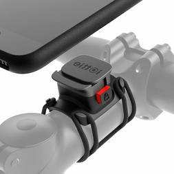 iOttie ActiveEdge Go Bike Mount for Apple iPhone 8 & iPhone