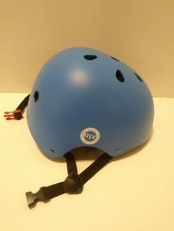 XJD Adjustable Toddler Kids Cycling Helmet CPSC ASTM Certifi