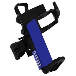 Xunbo Adjustable Water Bottle Cage Plastic Moutain Road Bicy