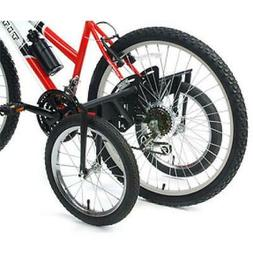 Bike USA Adult Stabilizer Wheels