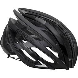 aeon cycling helmet