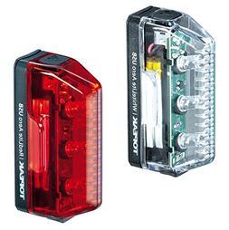 Topeak Aero USB Combo Light