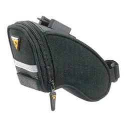 Topeak Aero Wedge Packs  seat pack