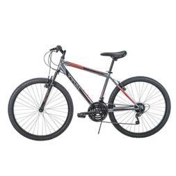 Huffy Alpine 26 Inch Men's Mountain Bike MTB Bicycle Trail O