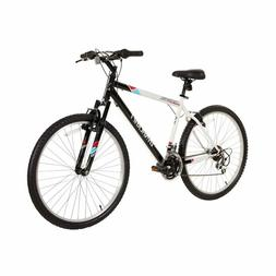 """Dynacraft Speed Alpine Eagle Mens Road/Mountain 21 Speed Bi"