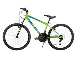 Huffy Alpine Mountain Bike - 24 inch - Local Pick Up ONLY