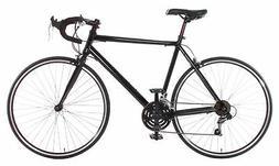 Vilano Aluminum Road Bike Commuter Bike Shimano 21 Speed 700