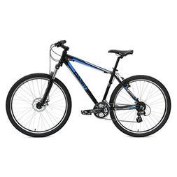 Head Approach XT Mountain Bike, 27.5 inch Wheels, 18 inch Fr