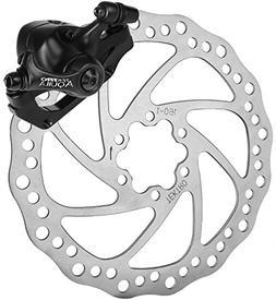 Tektro Aquila Mountain Bike Rear Disc Brake Caliper with 160
