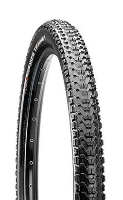 Maxxis Ardent 27.5X2.6 Black Fold/120 3C/Speed/EXO/TR Race T