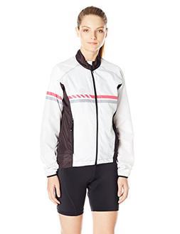 aretha wind jacket