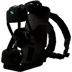 Park Tool Backpack Harness for BX-1 and EK-1