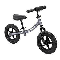 Balance Bike for Boys and Girls, Classic No Pedal Lightweigh