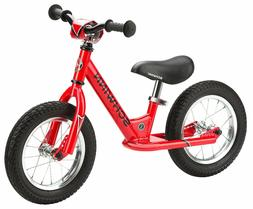 Balance Bikes For Toddlers Kids Boys Training Schwinn Girls