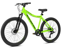 Best Mountain Bikes For Men Hardtail 27.5 Inch Bicycle Stree