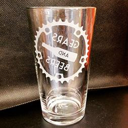 MagiDeal 1Pair Universal Road Bike Bicycle Cycle Brake Calip