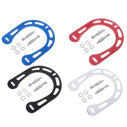 Bicycle Brake Booster Aluminum Alloy <font><b>Cantilever</b>