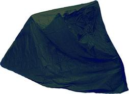Action Bicycle Cover