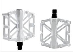 One dream star Bicycle Pedals 9/16 Inches Axle Diameter Seal
