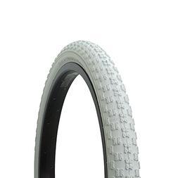 "Fenix Bicycle Tire Wanda 20"" x 2.125"" Comp3 Thread. Bike tir"