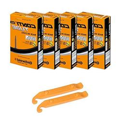 Continental Bicycle Tubes Race 28 700x20-25 S60 Presta Valve