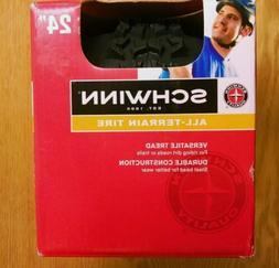 Schwinn Big Knobby Bike Tire