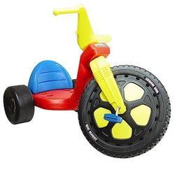 The Original Big Wheel 16 Inch