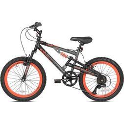 "20"" BCA Savage 2.0 Boys' Bike"