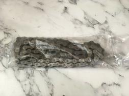 Shimano Bike Chain CN-HG53 116L 9s 116 Ling 9-Speed Bicycle
