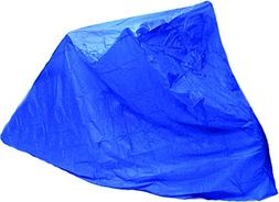 ACTION Bike Cover, Blue