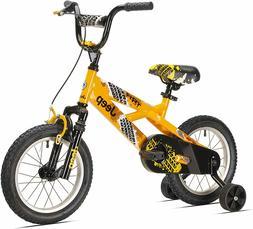 Boy's Bike  - OPEN BOX