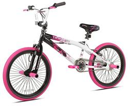Bike For Girls Bicycle Street Dirt 20 Inch Single Speed Hand