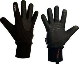AZUR Bike Gloves L40 Black